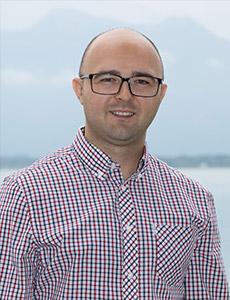 Buchhaltung-Josip-Juricevic