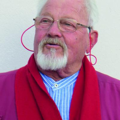 Lenz Hamberger