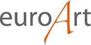 Logo: EuroArt