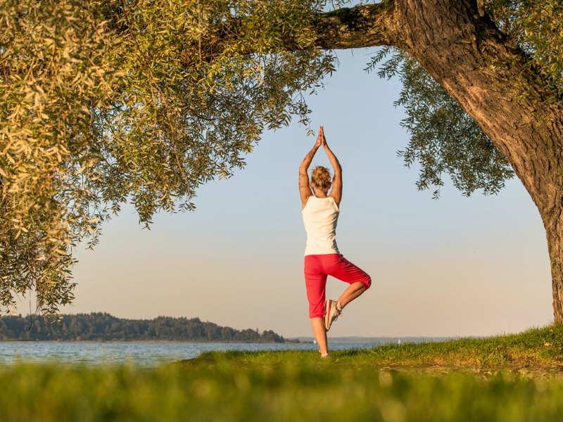 Yoga_Baum