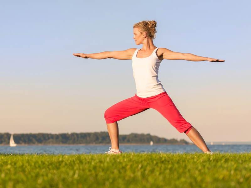 Yoga_Krieger