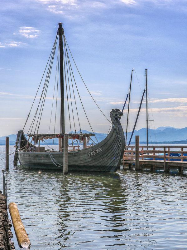 Erlebnis-Wikingerschiff-Freya
