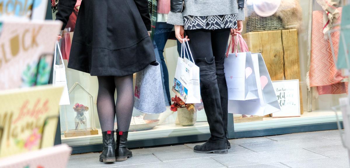 Einkaufen Und Mehr Prien Am Chiemsee