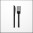 Gastro Swinging Prien Icon