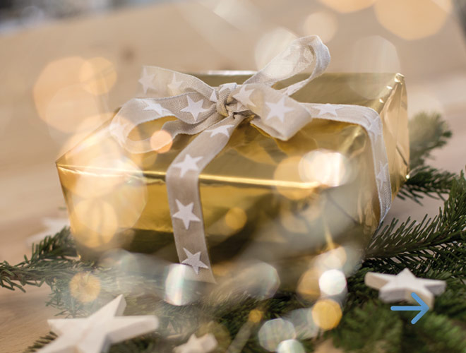 Geschenketipps-Prien-am-Chiemsee