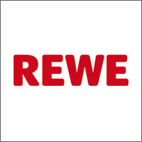 Logo Rewe Prien