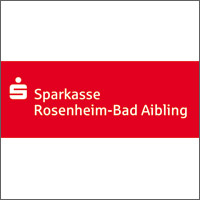 Sparkasse Rosenheim-Bad Aibling Logo