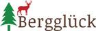 Logo Bergglueck