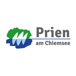 Prien Marketing GmbH