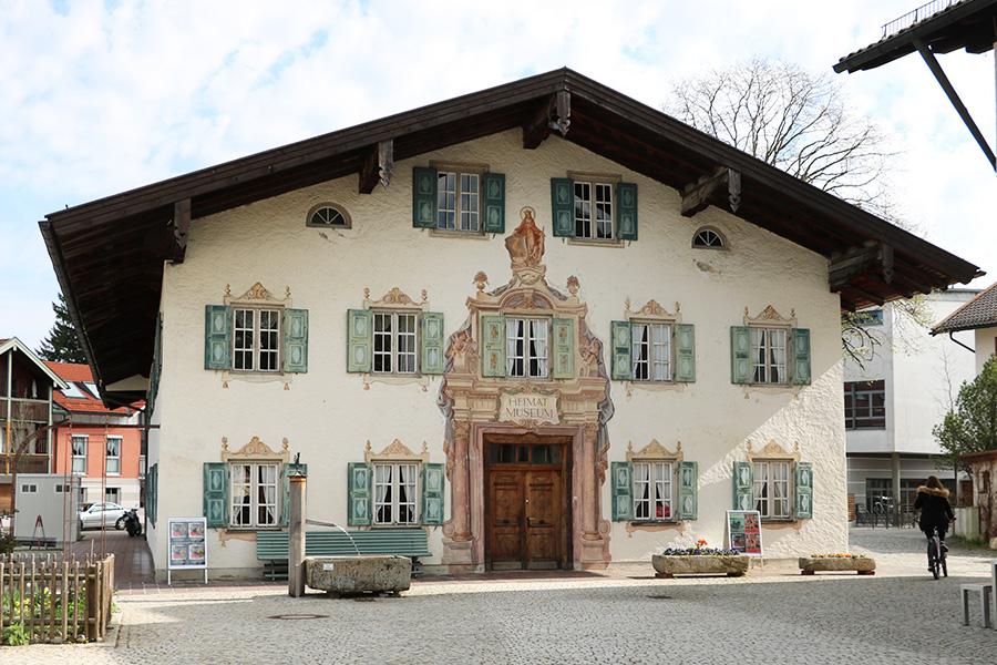 kultur-wochenende-heimatmuseum