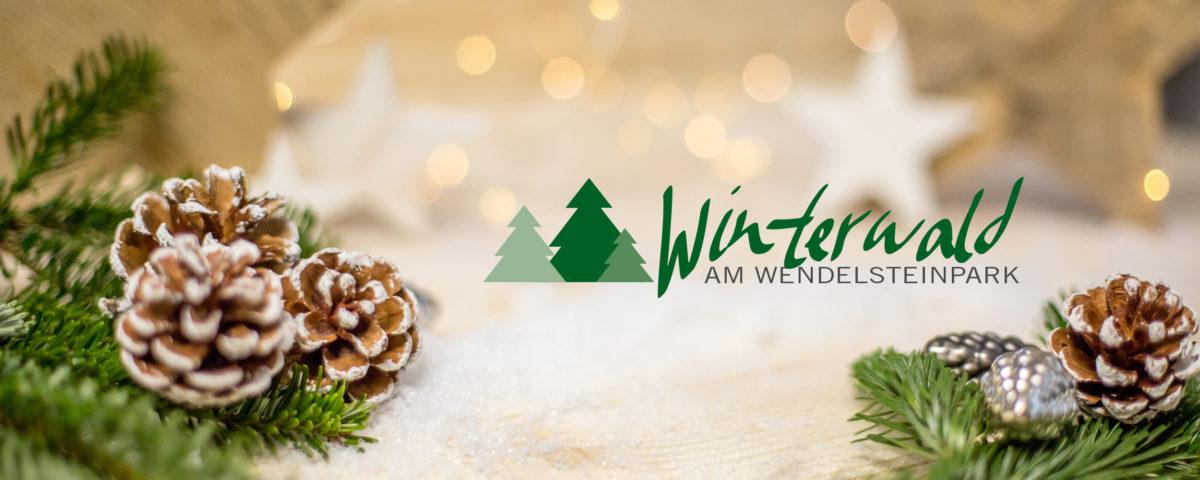 priener-winterwald-header