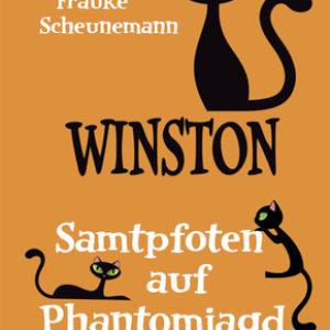 Cover_Winston