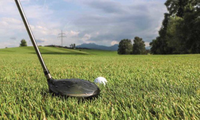 Golfbroschüre_Titelbild