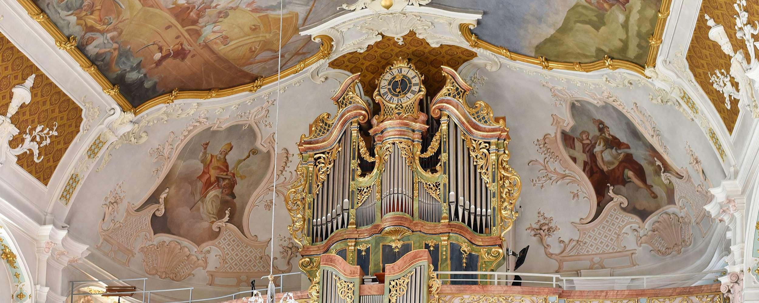 Orgel Prien_kl.jpg_2500x1000
