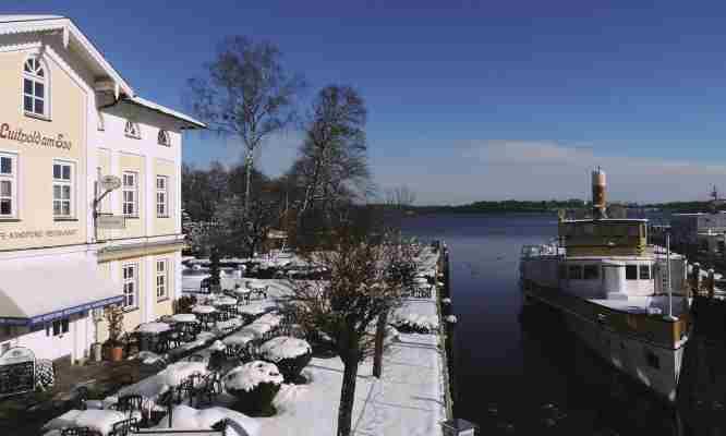 Sicht vom Balkon HAUS 1.tif_666x400