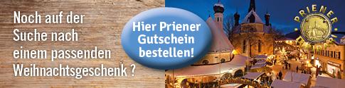 Störer_Priener_Gutschein_Weihnachten
