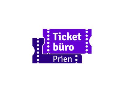 Ticketbüro_Logo_Endversion
