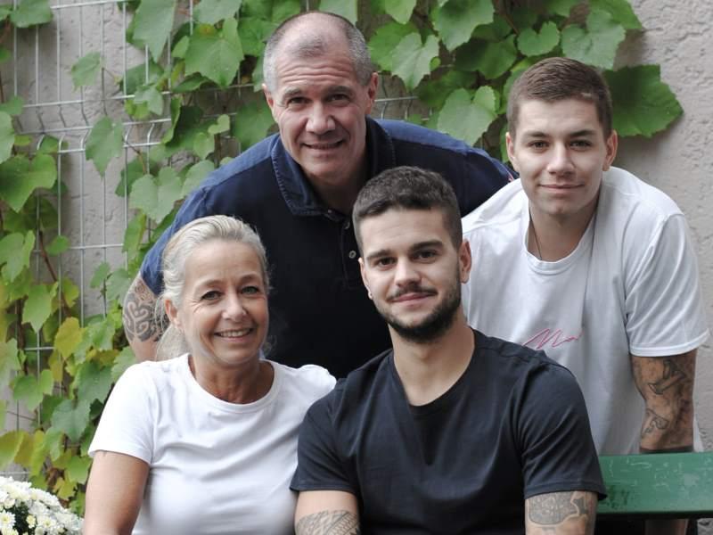 Familie Estermann_800x600