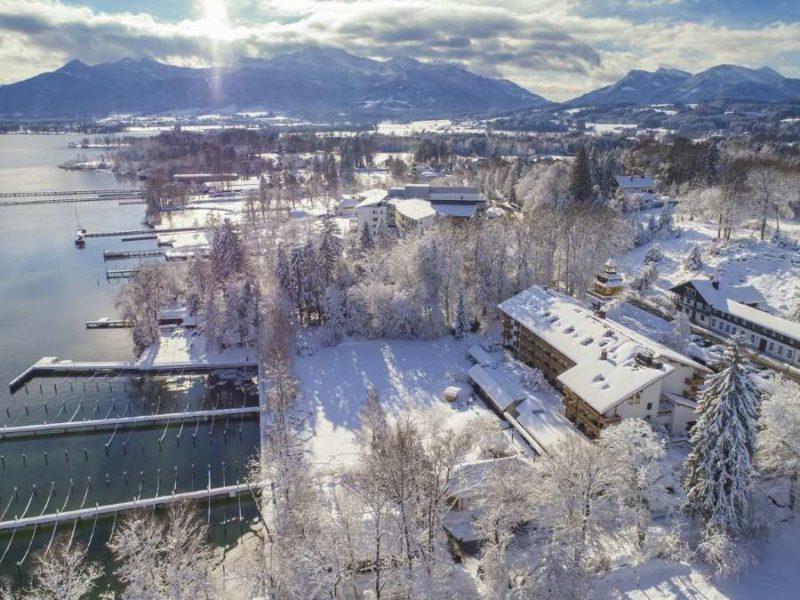 Yachthotel Winter.jpg_klein
