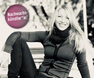 1Lisa Morgenstern_c-PriMa-Michaela Röpke