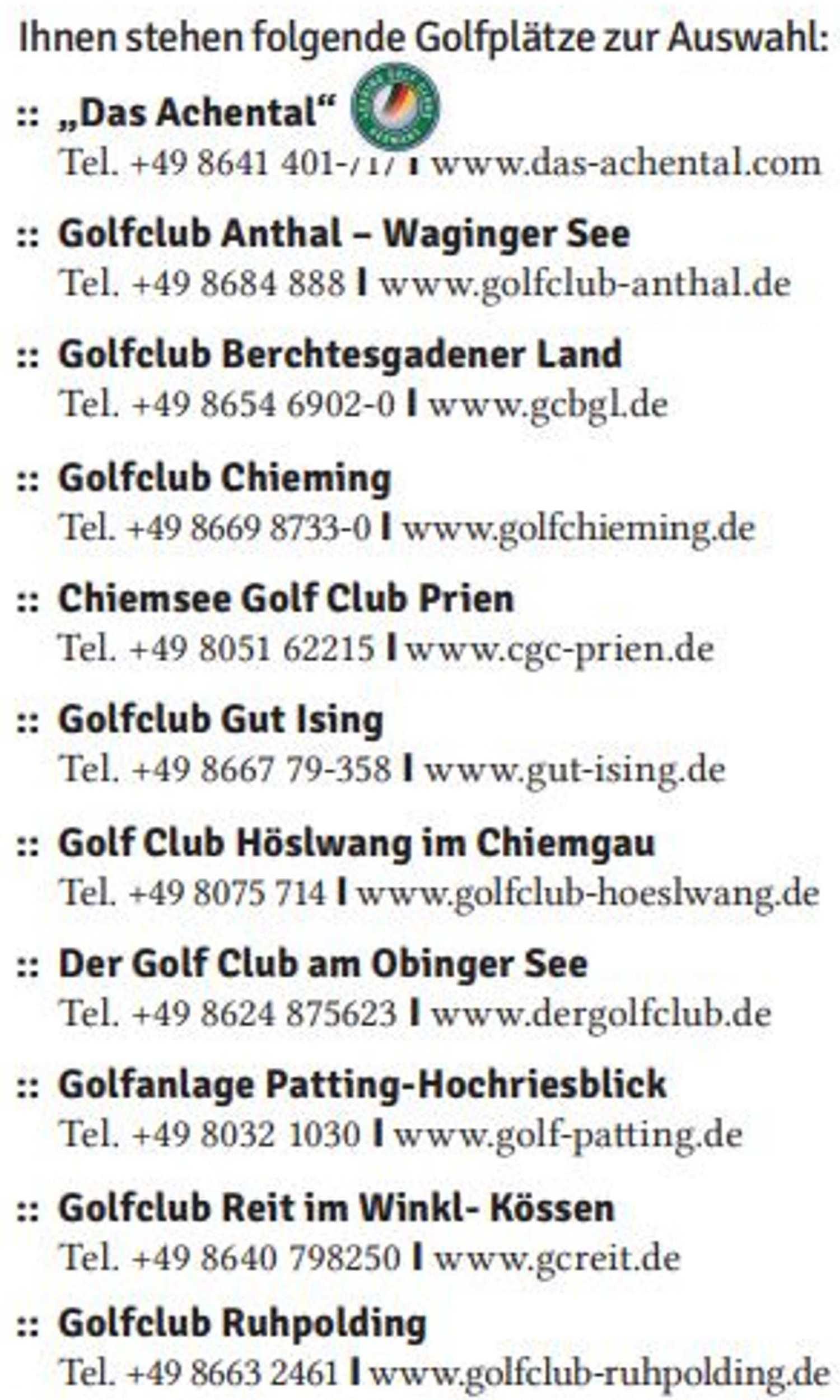 Golfcard_Rückseite_1