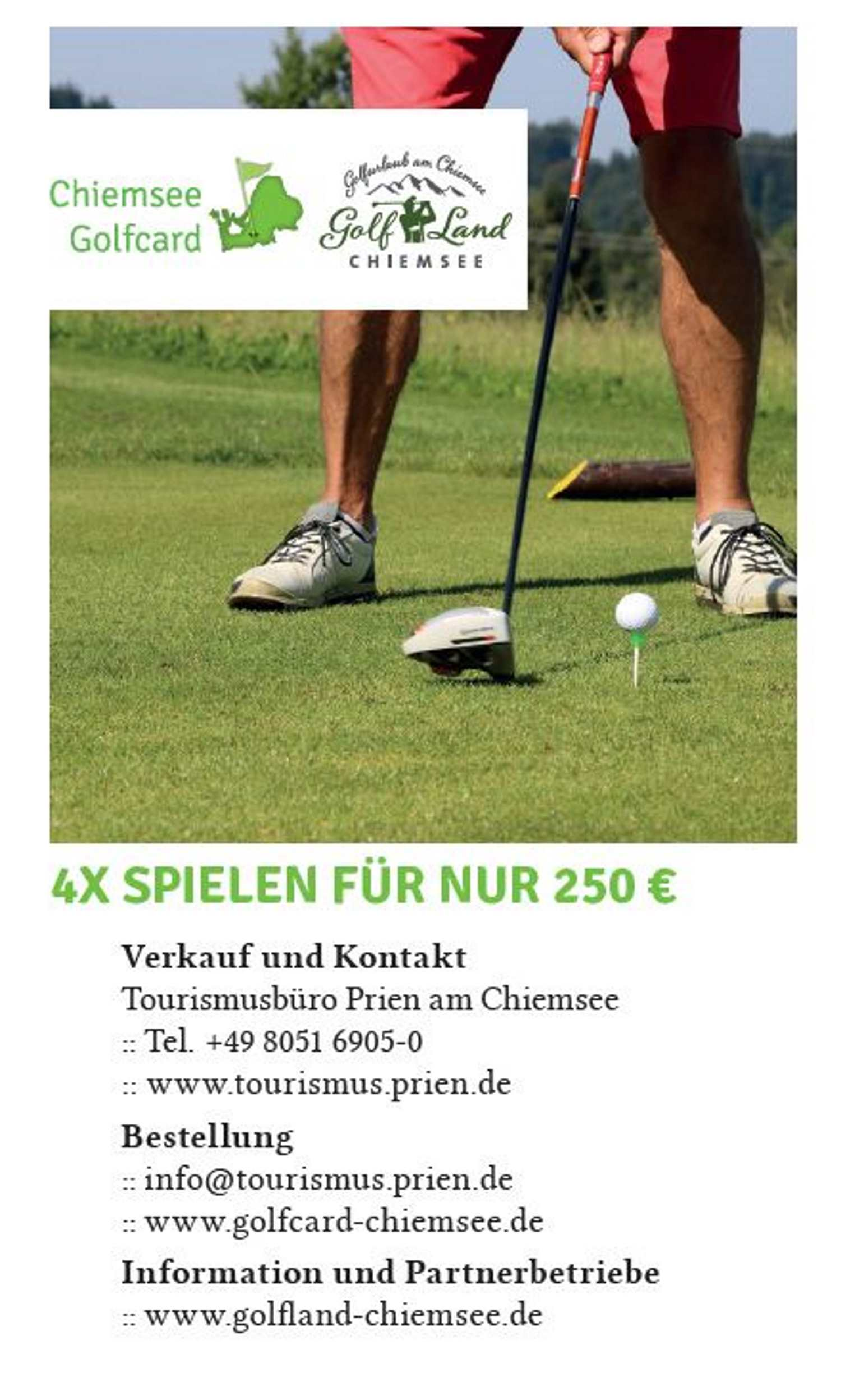 Golfcard_Vorderseite