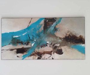 Inga Hansen_Kunst