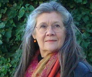 Portrait Schneider Henn