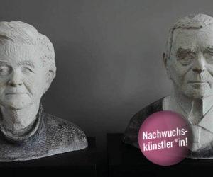 Portraits_Nachwuchskünstler_Öttl
