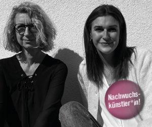 Portraits_Nachwuchskünstler_Schunda_Hanewacker