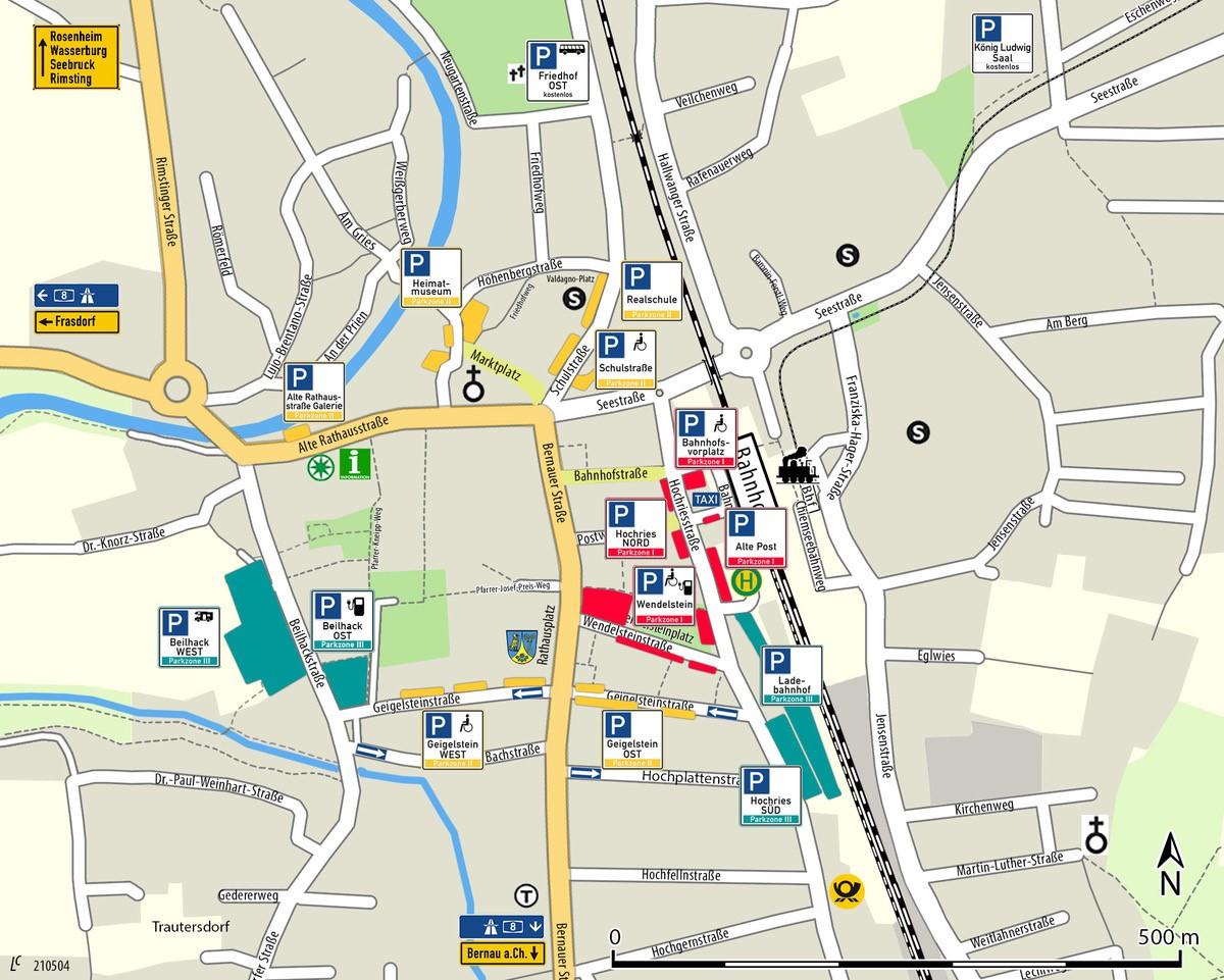 1Parkplatzkarte_Ortszentrum_Linke