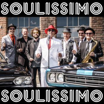 SOULISSIMO_Collage_quadratisch