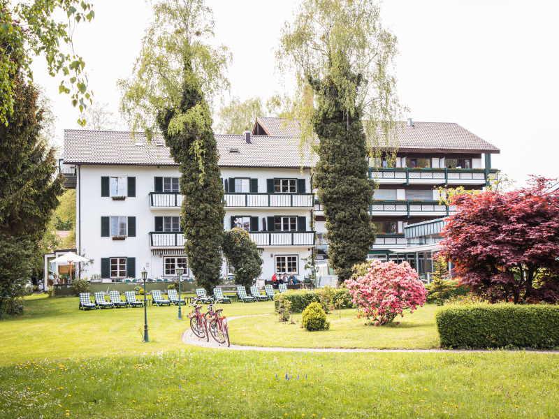 1Garden Hotel Reinhart Gartenansicht_800x600-neu