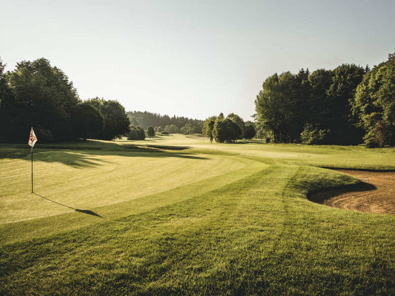 (c) Golfclub Chieming e.V._Golfplatz (3)_800x600