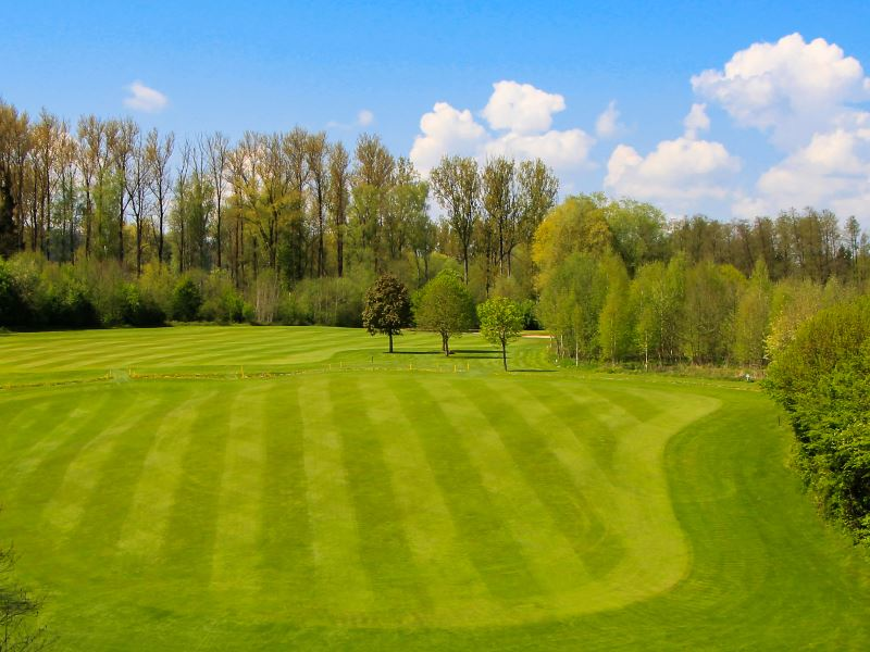 Golfclub Anthal_800x600