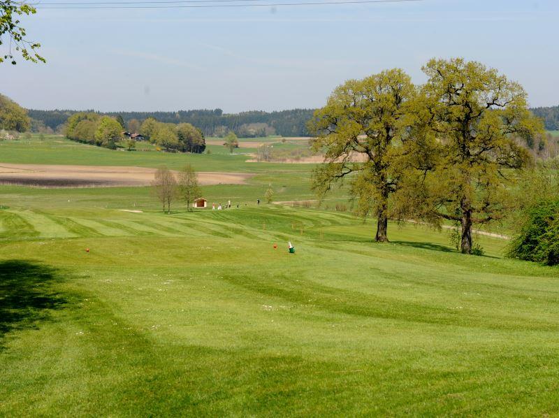 Golfclub Ising_800x600
