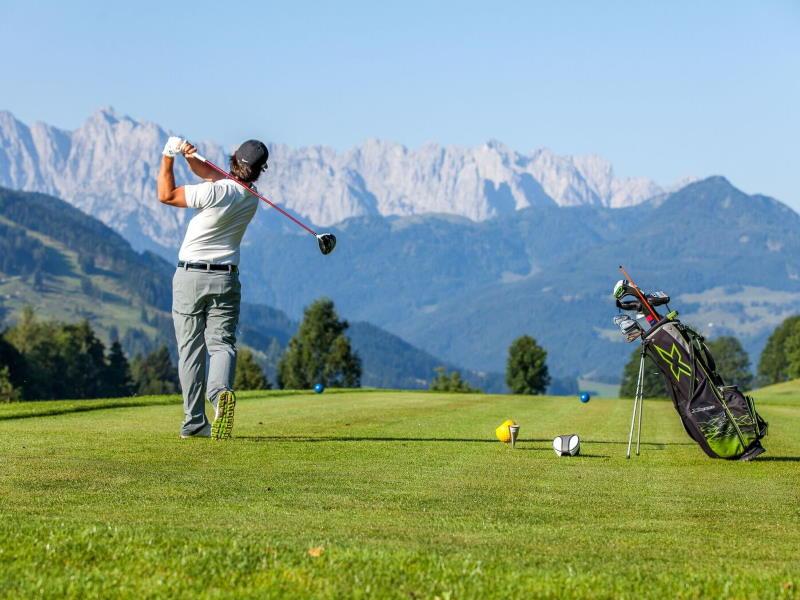 Golfclub Reit im Winkl (3)_800x600
