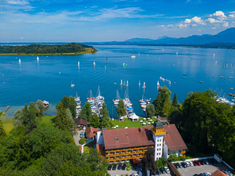Yachthotel Chiemsee_800x600